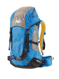 Millet Peuterey 35 / 10 Alpine Backpack