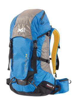 Millet Peuterey 35 / 10 Alpine Backpack (Sky Diver)