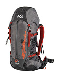 Millet Peuterey 35 Limited Mountaineering Backpack