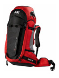 Millet Peuterey 50 Mountaineering Backpack