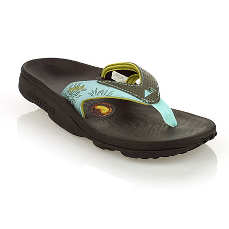 on wholesale authentic quality price remains stable Montrail Molokini Sandals Women's (Dill) at NorwaySports.com ...
