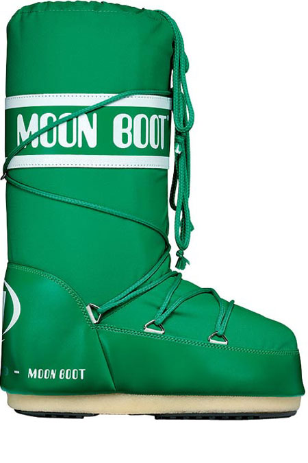 moon boots spertment