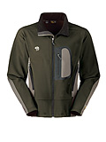 Mountain Hardwear Alchemy Jacket Men's
