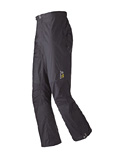 Mountain Hardwear Cohesion Pant Men's