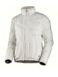 Mountain Hardwear Downtown Jacket Women's