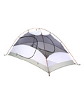 Mountain Hardwear Drifter 2 Two Person Tent
