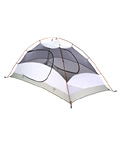 Mountain Hardwear Drifter 3 Three Person Camp Tent