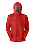 Mountain Hardwear Epic Jacket Men's (Red)