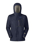 Mountain Hardwear Epic Jacket Men's