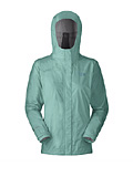 Mountain Hardwear Epic Jacket Women's