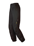 Mountain Hardwear Epic Pants Women's