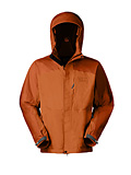 Mountain Hardwear Escape Jacket Men's
