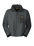 Mountain Hardwear G50 Jacket Men's