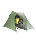 Mountain Hardwear Ghisallo 1 Superlight One Person Tent