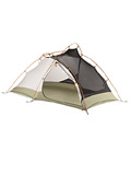 Mountain Hardwear Hammerhead 2 Two Person Tent (Grey / Green)