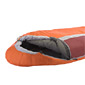 Mountain Hardwear Lamina 45 Sleeping Bag (Tiger)