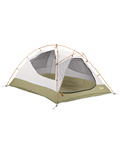 Mountain Hardwear Light Wedge 2 Two Person All Mountain Tent