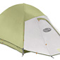 Mountain Hardwear Light Wedge 2 Two Person All Mountain Tent (Gr