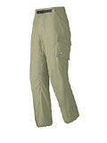 Mountain Hardwear Mesa Pant Men's