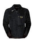 Mountain Hardwear Monkey Man Jacket Men's (Black)