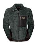 Mountain Hardwear Monkey Man Jacket Men's (Grill)