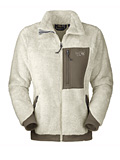 Mountain Hardwear Monkey Woman Jacket Women's (Winter White / Khaki)
