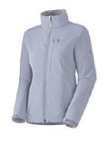 Mountain Hardwear Offwidth Jacket Women's (Air)