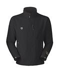 Mountain Hardwear Offwidth Jacket Men's