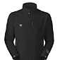 Mountain Hardwear Offwidth Jacket Men's