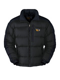 Mountain Hardwear Sub Zero Down Jacket Men's