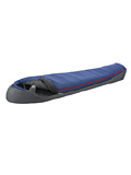 Mountain Hardwear Switch 20 Sleeping Bag (True Blue)