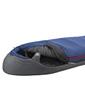 Mountain Hardwear Switch 20 Sleeping Bag (True Blue)