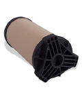 MSR Ceramic Filter Cartridge Replacement