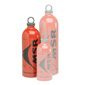 MSR Fuel Bottle (20 oz)