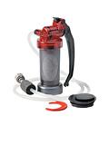 MSR Miniworks EX Water Purifier