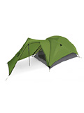 NEMO Espri Three Person Ultralight Backpacking Tent