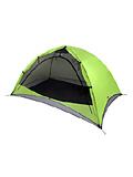 NEMO Nano Two Person Ultralight Tent (Green)