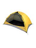 Nemo Nano OZ Two Person Ultra Light Tent (Yellow)