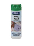 Nikwax Base Wash Treatment