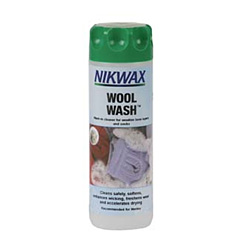 Nikwax Base Wash Treatment (10 fl. oz.)