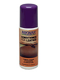Nikwax Conditioner For Leather Treatment