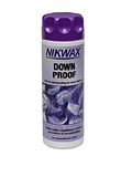 Nikwax Down Proof Treatment