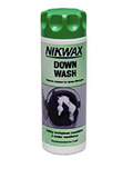 Nikwax Down Wash Treatment