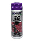 Nikwax Polar Proof Treatment