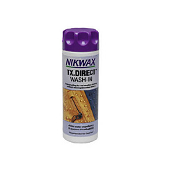 Nikwax TX Direct Wash-In Treatment (10 fl. oz.)