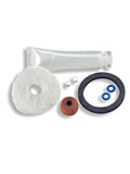 Optimus Maintenance Kit for Nova and Nova Plus Stoves