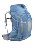 Osprey Aura 50 Backpack Women's