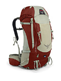 Osprey Kestrel 38 Backpack
