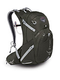 Osprey Manta 25 Backpack