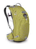 Osprey Raptor 10 Hydration Pack (Sand Gold)